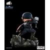 Figurine Avengers Endgame Mini Co. Captain America 15cm 1001 Figuirnes (13)