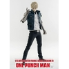 Figurine One Punch Man Season 2 Genos 30cm 1001 Figurines (1)
