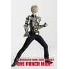 Figurine One Punch Man Season 2 Genos 30cm 1001 Figurines (3)