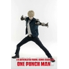 Figurine One Punch Man Season 2 Genos 30cm 1001 Figurines (2)