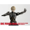 Figurine One Punch Man Season 2 Genos 30cm 1001 Figurines (4)