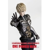 Figurine One Punch Man Season 2 Genos 30cm 1001 Figurines (5)