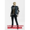 Figurine One Punch Man Season 2 Genos 30cm 1001 Figurines (8)
