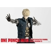 Figurine One Punch Man Season 2 Genos 30cm 1001 Figurines (9)