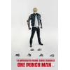 Figurine One Punch Man Season 2 Genos 30cm 1001 Figurines (10)