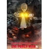 Figurine One Punch Man Season 2 Genos 30cm 1001 Figurines (12)
