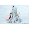 Statuette Eiyuu Senki Gold Vlad Tepes 12cm 1001 Figurines (4)