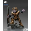 Figurine Avengers Endgame Mini Co.Thanos 20cm 1001 Figurines (5)