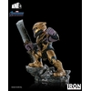 Figurine Avengers Endgame Mini Co.Thanos 20cm 1001 Figurines (14)