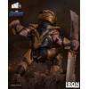 Figurine Avengers Endgame Mini Co.Thanos 20cm 1001 Figurines (17)