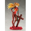 Statuette Evangelion 3.0 You Can (Not) Redo Asuka Shikinami Langley 29cm 1001 Figurines (2)