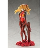 Statuette Evangelion 3.0 You Can (Not) Redo Asuka Shikinami Langley 29cm 1001 Figurines (4)