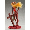 Statuette Evangelion 3.0 You Can (Not) Redo Asuka Shikinami Langley 29cm 1001 Figurines (6)