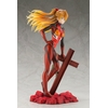 Statuette Evangelion 3.0 You Can (Not) Redo Asuka Shikinami Langley 29cm 1001 Figurines (9)
