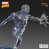 Statuette Marvel Comics BDS Art Scale Iceman 23cm 1001 Figurines (9)