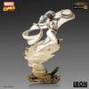 Statuette Marvel Comics BDS Art Scale Storm 26cm 1001 Figurines (2)