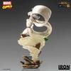 Statuette Marvel Comics BDS Art Scale Storm 26cm 1001 Figurines (4)