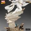 Statuette Marvel Comics BDS Art Scale Storm 26cm 1001 Figurines (6)