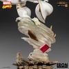 Statuette Marvel Comics BDS Art Scale Storm 26cm 1001 Figurines (7)