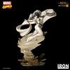 Statuette Marvel Comics BDS Art Scale Storm 26cm 1001 Figurines (9)