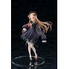 Statuette Fate Grand Order Foreigner Abigail Williams 22cm 1001 Figurines (1)