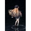 Statuette Fate Grand Order Foreigner Abigail Williams 22cm 1001 Figurines (2)