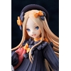 Statuette Fate Grand Order Foreigner Abigail Williams 22cm 1001 Figurines (7)