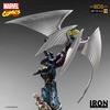 Statuette Marvel Comics BDS Art Scale Archangel 40cm 1001 Figurines (6)
