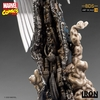 Statuette Marvel Comics BDS Art Scale Archangel 40cm 1001 Figurines (7)