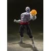 Figurine Dragon Ball Super S.H. Figuarts Jiren Final Battle 17cm 1001 figurines 1