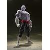 Figurine Dragon Ball Super S.H. Figuarts Jiren Final Battle 17cm 1001 figurines 2