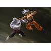 Figurine Dragon Ball Super S.H. Figuarts Jiren Final Battle 17cm 1001 figurines 4