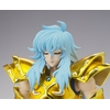 Figurine Saint Seiya Myth Cloth EX Aphrodite des Poissons Ver. Revival 18cm 1001 Figurines 4
