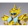 Figurine Saint Seiya Myth Cloth EX Aphrodite des Poissons Ver. Revival 18cm 1001 Figurines 5
