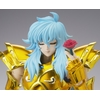 Figurine Saint Seiya Myth Cloth EX Aphrodite des Poissons Ver. Revival 18cm 1001 Figurines 7