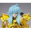 Figurine Saint Seiya Myth Cloth EX Aphrodite des Poissons Ver. Revival 18cm 1001 Figurines 8