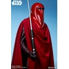 Statuette Star Wars Premium Format Royal Guard 60cm 1001 figurines (2)