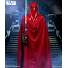 Statuette Star Wars Premium Format Royal Guard 60cm 1001 figurines (1)
