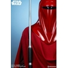 Statuette Star Wars Premium Format Royal Guard 60cm 1001 figurines (3)