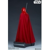 Statuette Star Wars Premium Format Royal Guard 60cm 1001 figurines (7)
