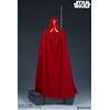 Statuette Star Wars Premium Format Royal Guard 60cm 1001 figurines (8)