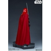 Statuette Star Wars Premium Format Royal Guard 60cm 1001 figurines (9)