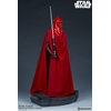 Statuette Star Wars Premium Format Royal Guard 60cm 1001 figurines (11)