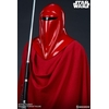 Statuette Star Wars Premium Format Royal Guard 60cm 1001 figurines (12)