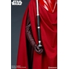 Statuette Star Wars Premium Format Royal Guard 60cm 1001 figurines (13)