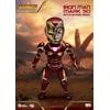 Figurine Avengers Infinity War Egg Attack Iron Man Mark 50 - 16cm 1001 Figurines (7)