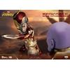 Figurine Avengers Infinity War Egg Attack Iron Man Mark 50 - 16cm 1001 Figurines (13)
