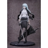 Statuette A-Z (S) 25cm 1001 figurines (4)