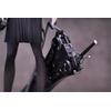 Statuette A-Z (S) 25cm 1001 figurines (8)