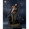 Statuette Dead by Daylight The Hillbilly 31cm 1001 Figurines (1)